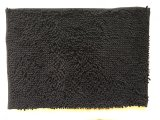 Factoy Price Dry Chenille Bath Mat Floor Mat