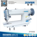 Zoyer Heavy Duty Big Hook Lockstitch Industrial Sewing Machine (ZY0302)