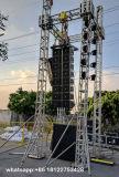 Professional Audio Equipment Kr210 Active Line Array Speaker Kara Line Array PA System PRO Audio