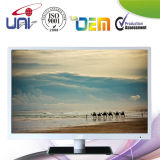 "Good Panel Cheap Flat Screen 32"" LED TV"