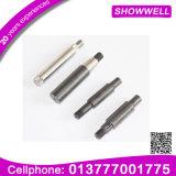 Custom Precision Products High Quality Gear DC Motor Shaft