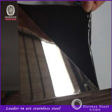 No 8 Mirror Finish Stainless Steel Sheet Price Per Kg