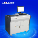 Electronic Mechanical Devices Ionic Cleanliness Testing Machine Electronics Manufacturer Ionic Cleanliness Testing Machine