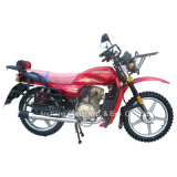 Jincheng Motorcycle Jc150-15A Street Bike