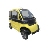 Hot Sale and Cheap Low Price Home Four Wheel Smart Elctric Mini Car Vehicle for Adult