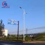 Galvanized Steel Street Light Pole Price Galvanized Lamp Post