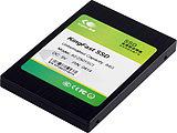 Server SLC Solid State Disk 120g