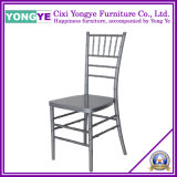 Catering Chair /Chivari Chairs/Tiffany Banquet Chair