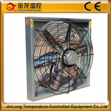 Jinlong Cow/Cattle Farm/Shed/House Hanging Exhaust Fan/Ventilation Fan (JLF(E)-900/1000/1100/1220/1380/1530)
