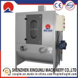 High Efficiency Mixing Feather Container Machine