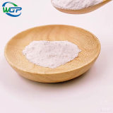 Popular Products S-23 CAS 1010396-29-8 Best Price Safe shipment USA Powder 99% Purity Chemical Materials