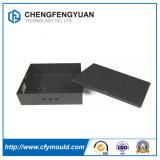 High Precision Custom Sheet Metal Enclosure Box
