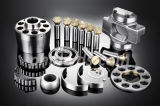 Replacement Rexroth A11vo95, A11vo130, A11vo145, A11vlo190, A11vo260 Hydraulic Piston Pump Parts