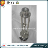 Food Grade High Shear Dispersion Mixer