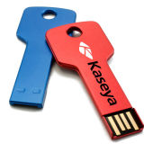 House Key Flash Memory 4GB Key USB 8GB