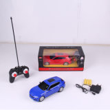 06627056 2018 RC Car for Sale Mini RC Maserati SUV 1/24