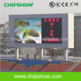 Chipshow P26.66 Full Color Outdoor LED Display Panel