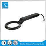 Best Price Hand-Held Metal Detector (XLD-200A)