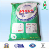 Chemical Cleaning Laundry Washing Powder Detergent