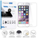 Premium Real Tempered Glass Film for iPhone6 6s 6plus