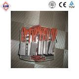 Construction Machinery Tower Crane Spare Parts Hoist Carbon Brush