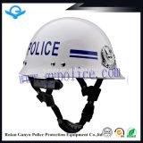 Police Safety Duty Helmet