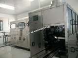 Automatic Drinking Water Filling Machine, Washing Filling Capping 3 in 1, 5 Gallon Water Filling Machine