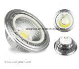 15W High Quality China Supplier COB LED Spot Lighting