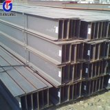 Structural Steel St35 H Beam