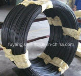 Oil-Hardened and Tempered Spring Wire / Steel Wire SGS