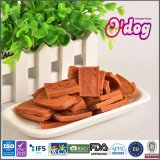 Odog Healthy Lamb Square Cookie for Dog Food