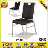 Foshan Factory Banquet Conference Chairs for Event Party