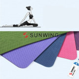 Sunwing Eco Friendly Custom Printed Yoga Mats