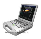 Medical Device Portable Ultrasound Scanner at Economic Price