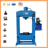 Electric Hydraulic Press for Bearing Mounting