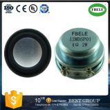 Fbs2714 27mm 4ohm 2 Watt Creative Speaker (FBELE)