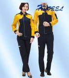 2016 Customized Industrial Factory Worker Uniform Workwear