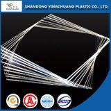 Plastic PMMA Transparent Cast Acrylic Board and Acrylic Sheet