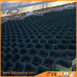Landscape Geocqell Erosion Control Products with High Quality
