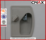 Steel Single Door Locker Labor School Use Changing Room Metal Cabinet Cmax-SL01-001
