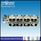 Cylinder Head for Toyota 4y (OEM NO. 11101-73020)