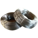 Factory Export Bright 316 Stainless Steel Wire