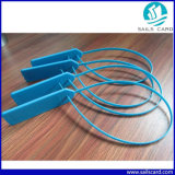 Competitive Hot Product Disposable Plastic Electric Meter Plastic Seal