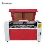 CNC Equipment CO2 Laser Engraving Cutting Machine Wholesale Price