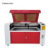 Wholesale Laser Equipment Engraving Cutting Laser Machine Price