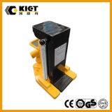 Soh Series Toe Type Hydraulic Jack