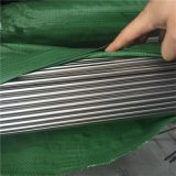 Factory Direct Price Capillary 316L Stainless Steel Tube