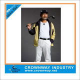 Mens Spring Sports Golf Jacket for Wholesale