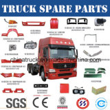 Camc/Sinotruk /Dongfeng/Dfm/FAW/JAC/Foton/HOWO/Shacman/Beiben/Saic Hongyan Heavy Truck Parts Spare Parts