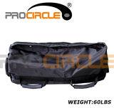 Crossfit Training Sandbag Power System Power Bag (PC-PB1003)